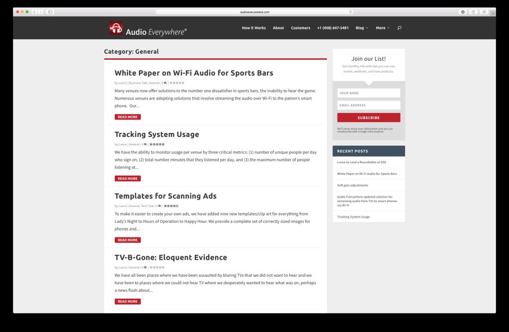 audio-everywhere-blog
