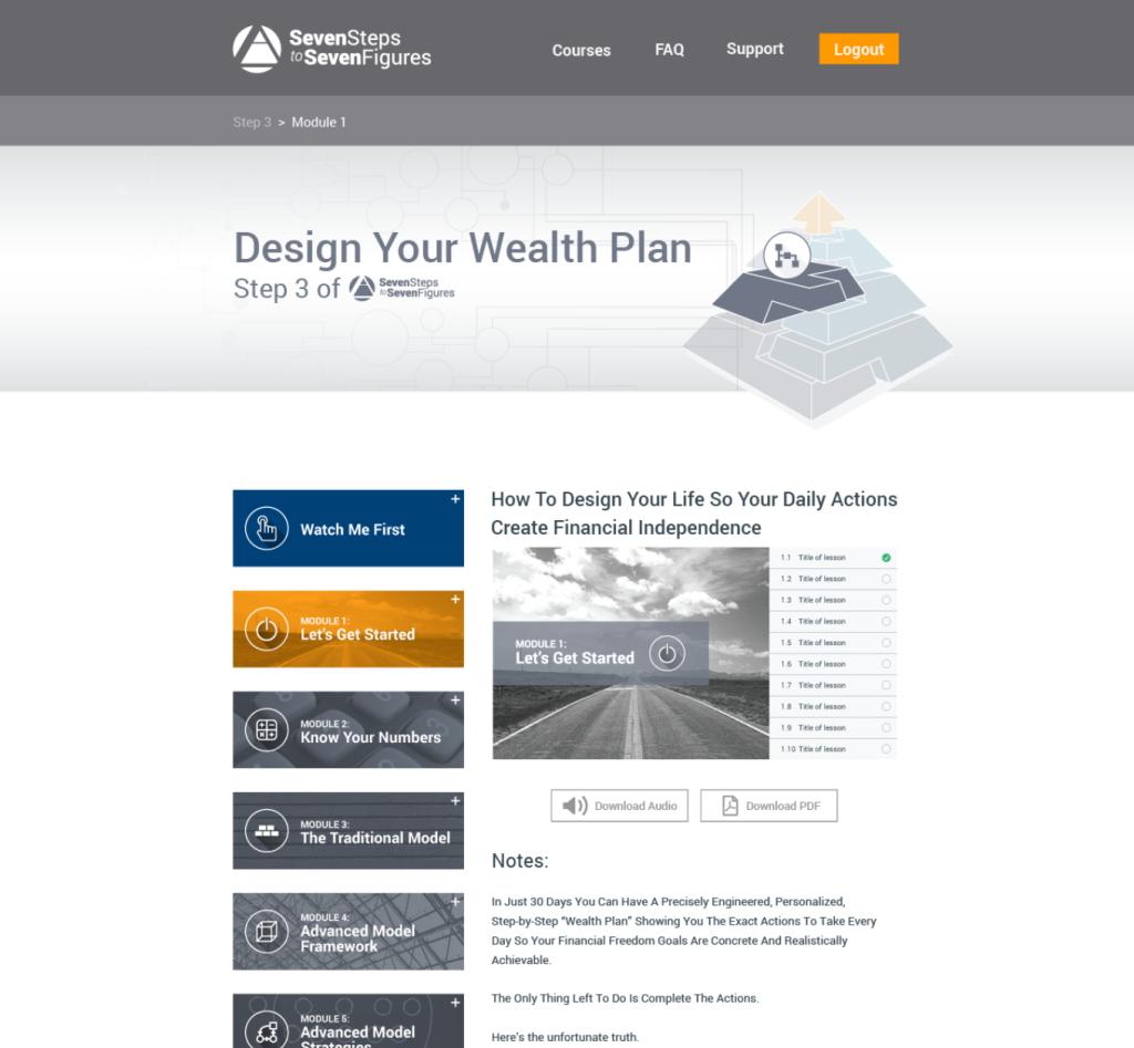 financial-mentor-course