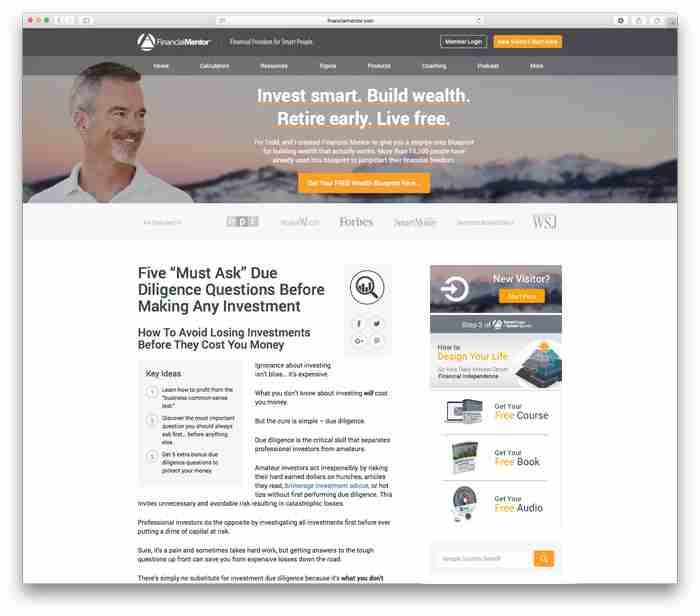 fm-website-sidebar