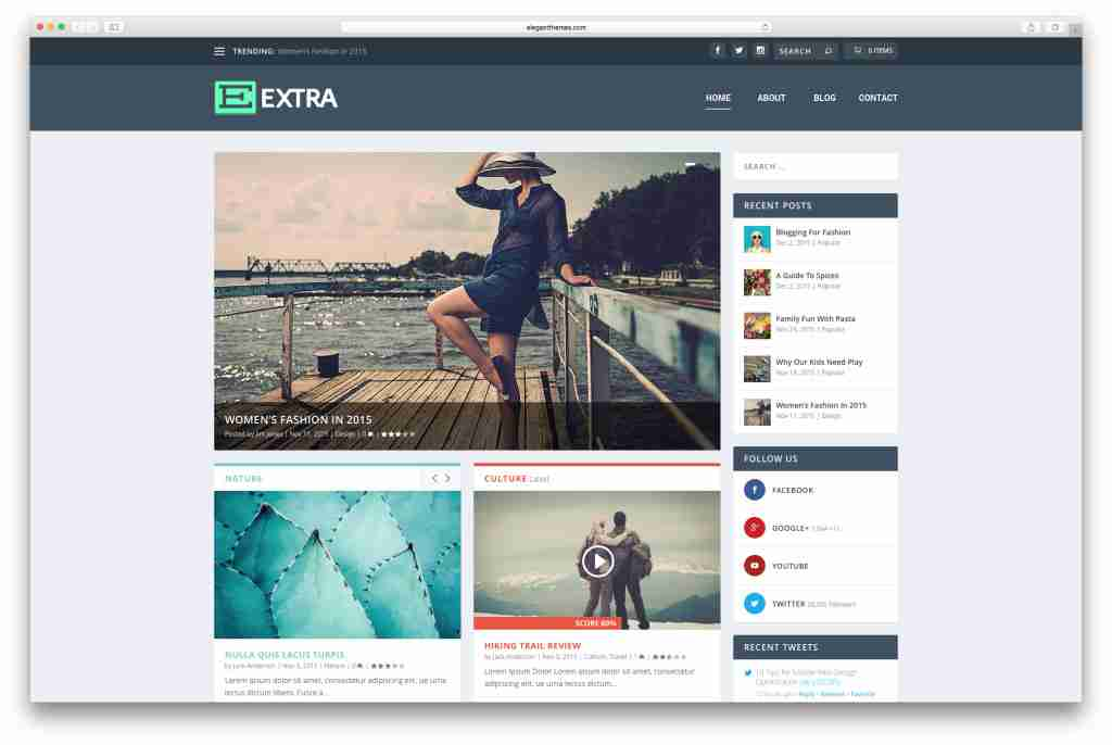 homepage-blog-feed