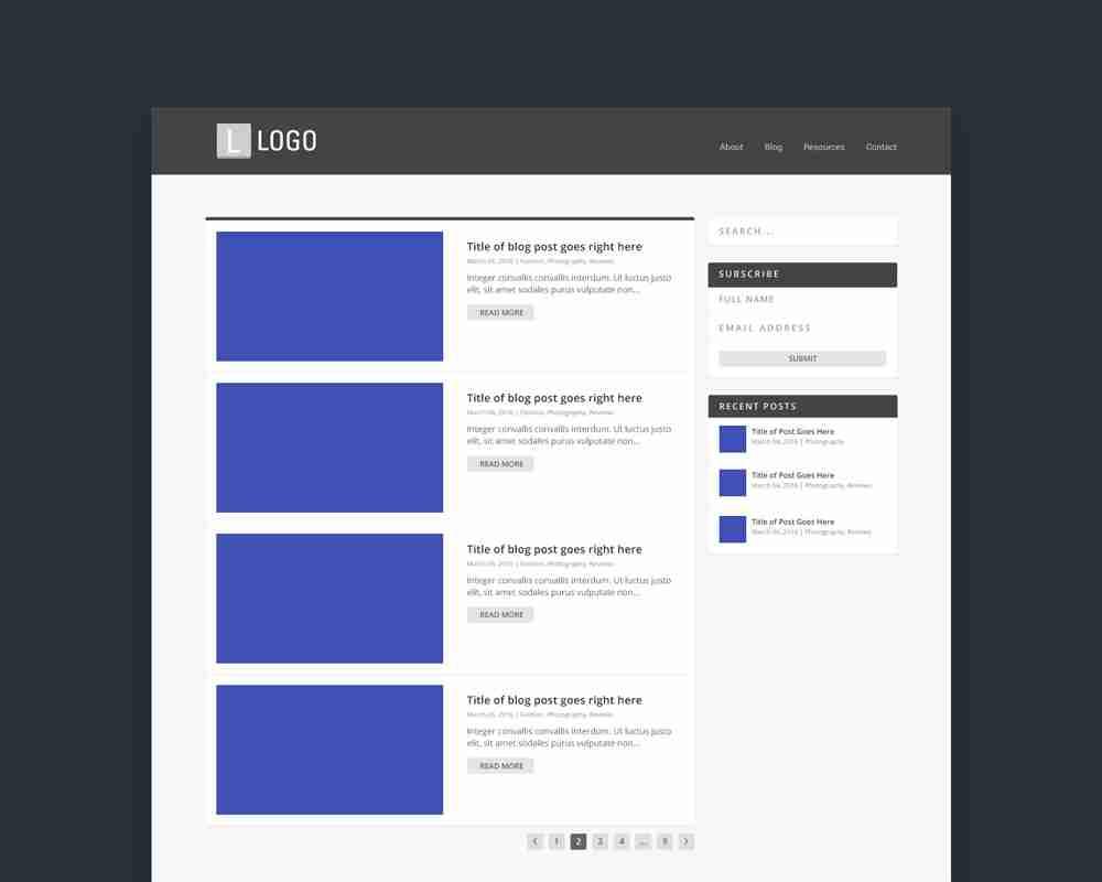 blog-image-sidebar