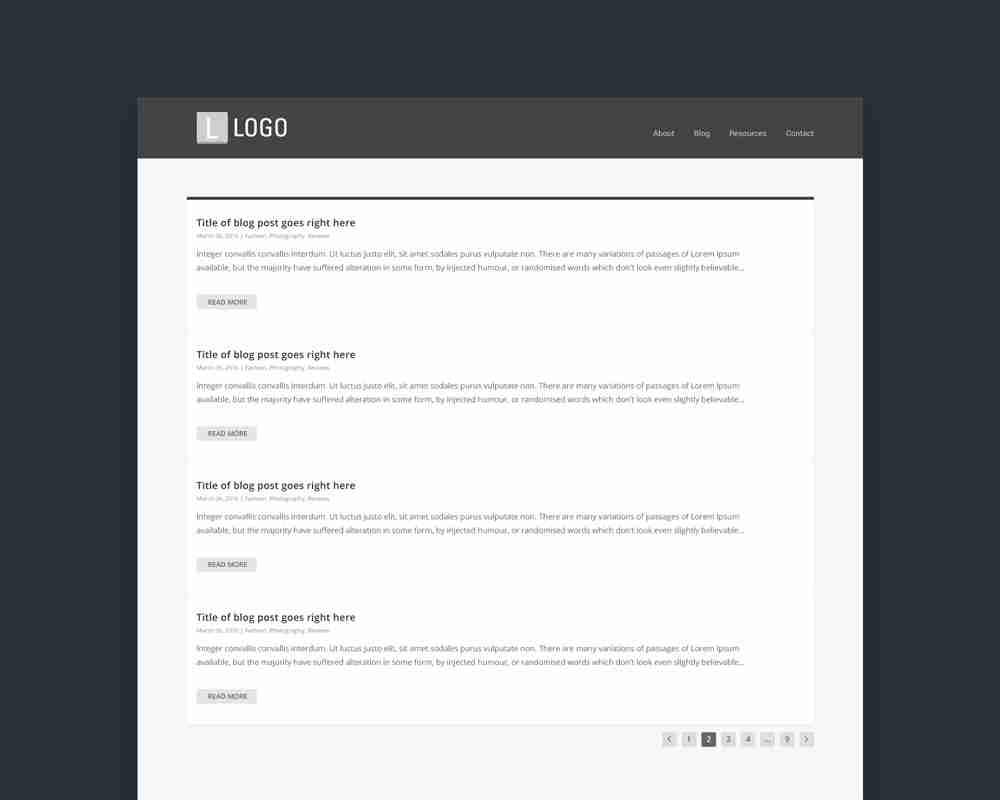 blog-no-image-no-sidebar