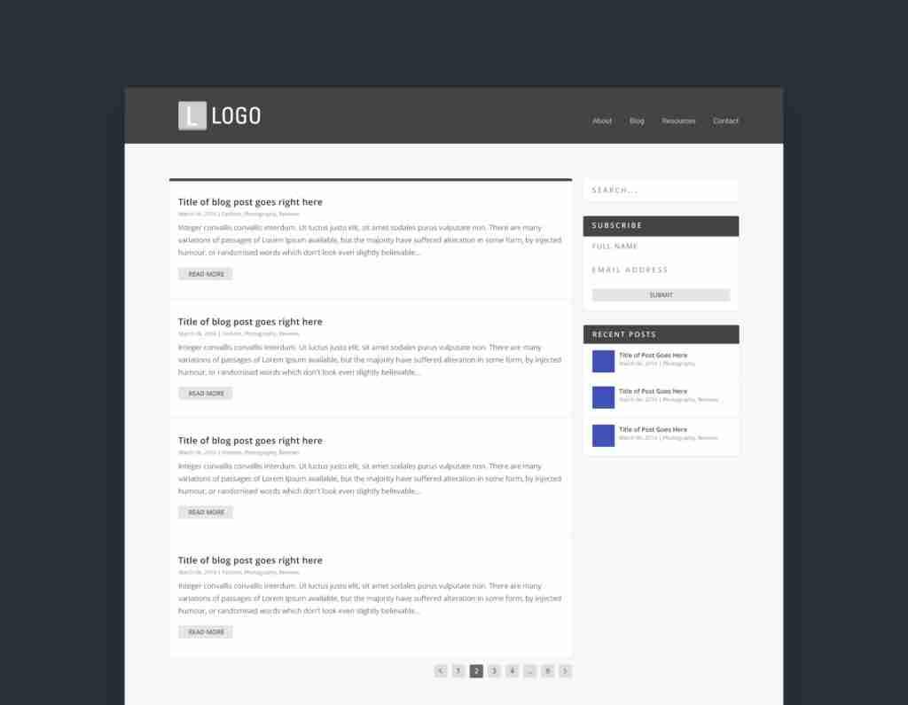 blog-no-image-with-sidebar