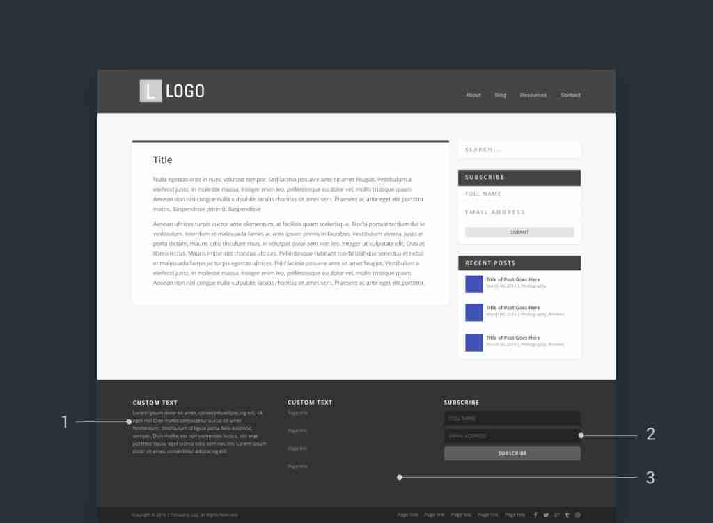 footer-2