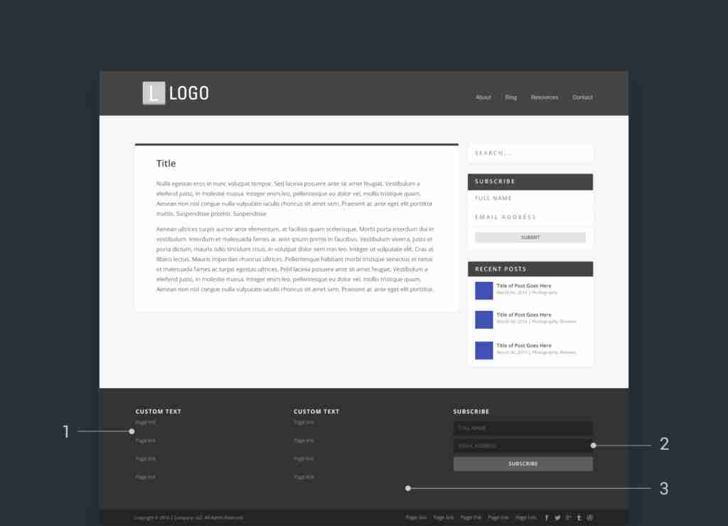 footer-3